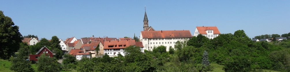 Schwäbischer Albverein | Ortsgruppe Binsdorf